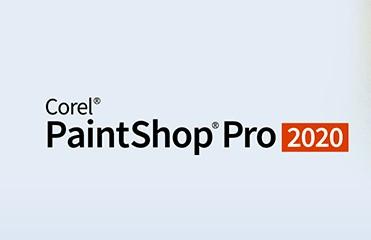 PaintShop Pro Ultimate Crack