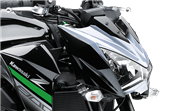 Kawasaki Z800 Carenagem Frontal
