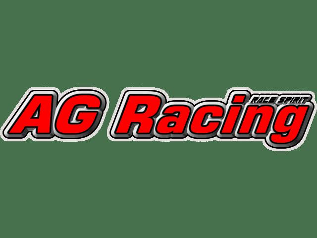 AG Racing