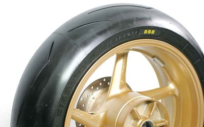 Ofertas Pirelli! Supercorsa BSB
