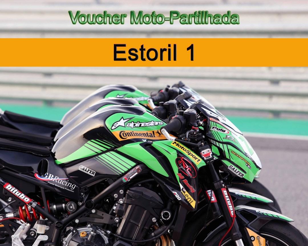Voucher Moto-Partilhada 2017 E1