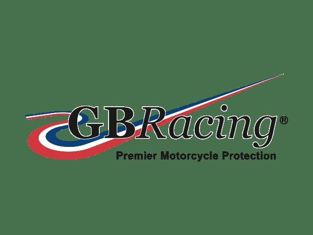 GBRacing