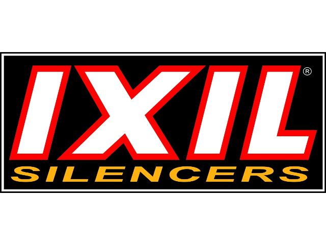 Silenciadores IXIL