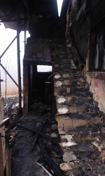 manastirea cucova incendiu (7)