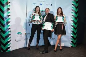 premiu voluntari