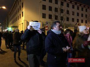 protest gratiere si amnistie bacau 29 ianuarie 2017 (17)