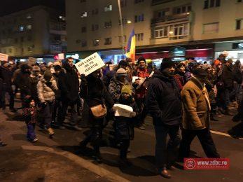 proteste bacau 03 februarie 2017 002