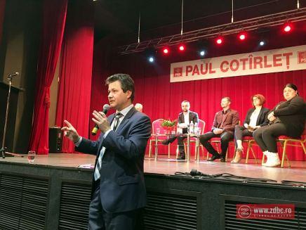 Mihnea Costoiu Paul Cotirlet PSD Moinesti 31 mai 2017 (19)