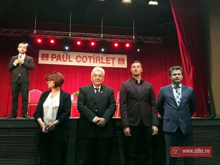 Mihnea Costoiu Paul Cotirlet PSD Moinesti 31 mai 2017 (30)