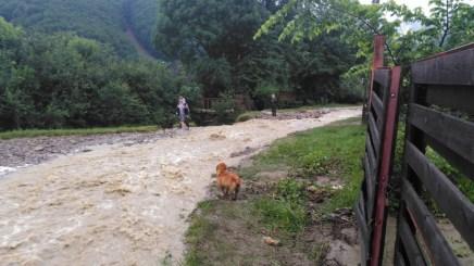Inundatii Bacau ISUJ04