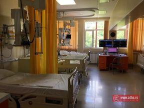 zilele medicale moinesti 2017