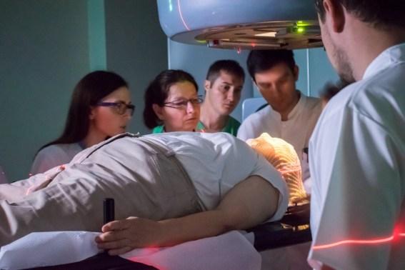 pacient radioterapie bacau (1)