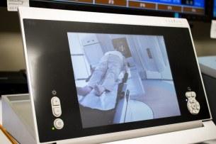 pacient radioterapie bacau (3)