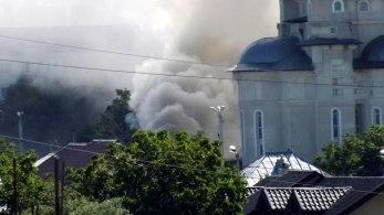 incendiu capela 3
