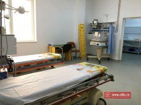 unitatea primiri urgente pediatrie bacau (12)