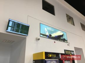 inaugurare aeroport bacau 09 noiembrie 2017 (108)