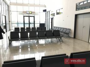 inaugurare aeroport bacau 09 noiembrie 2017 (17)