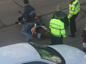 hot motocicleta politie bacau urmarire (4)