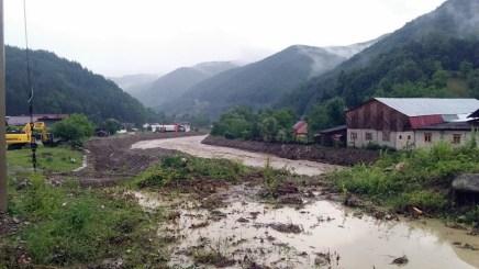 inundatii slanic moldova 2