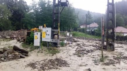 inundatii slanic moldova 3