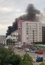 incendiu 3