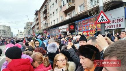 alaiul datinilor si traditiilor bacau decembrie 2018 (9)