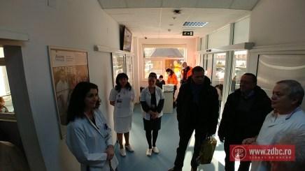 spital moinesti schimb experienta republica moldova (22)