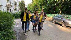 pnl bacau campanie alegeri parlamentul european palar 17 mai 2019 (4)