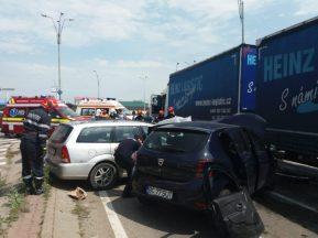 accident-2-696x522