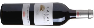 Calvet_Cabernet Sauvignon