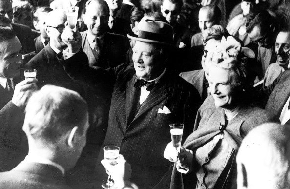 Winston_Churchill_Champagne