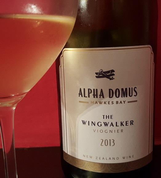 Viognier_Alpha_Domus