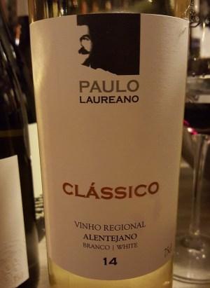 Paulo_Laureano_Branco_Classic
