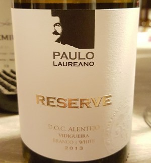 Paulo_Laureano_Branco_Reserve
