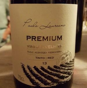 Paulo_Laureano_Tinto_Premium