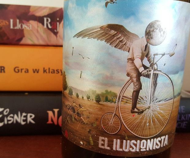 Powtórna fermentacja_El_Ilusionista Joven