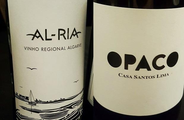 wina_z_portugalii_casa_santos_lima