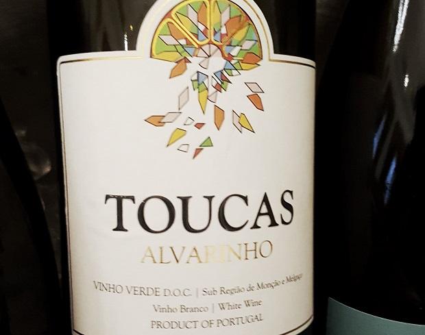 wina_z_portugalii_toucas