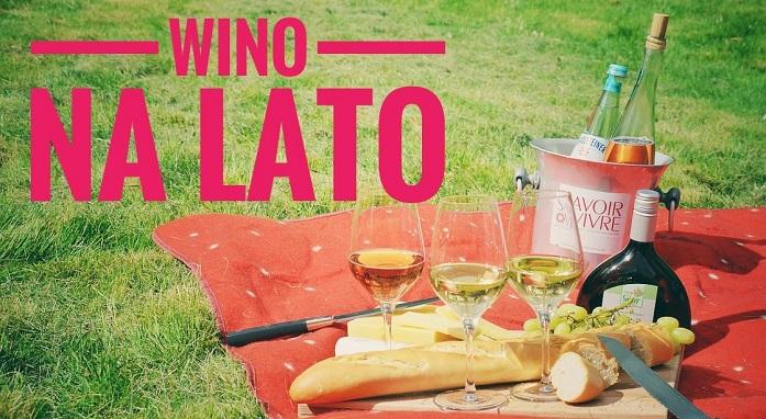 Wino_Na_Lato