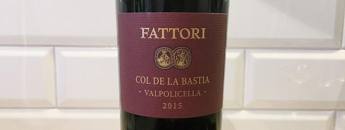 Wino_na_lato_Fattori_Valpolicella