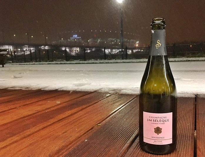Boutique_Konesera_Champagne J-M Seleque Solessence Brut Rosé
