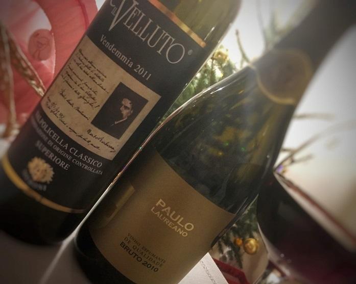 Wino_Wigilia