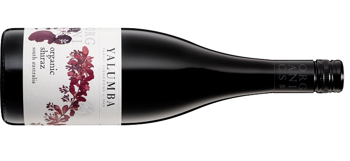yalumba-organic-shiraz