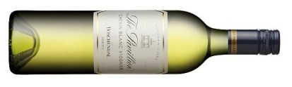 Boschendal-The-Pavillion-Chenin-Blanc-Viognier-2013