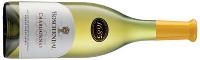 Boschendal-Chardonnay