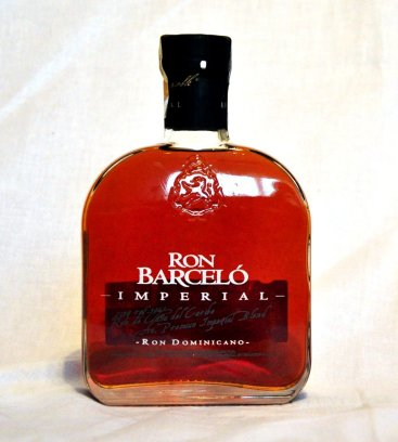 ron_barcelo_imperial