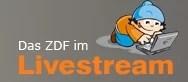 ZDF Livestream
