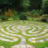 labyrinth flower garden designs TLS Labyrinth Market: TLS Labyrinth Market: Market Listing
