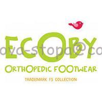 Ecoby (Україна)