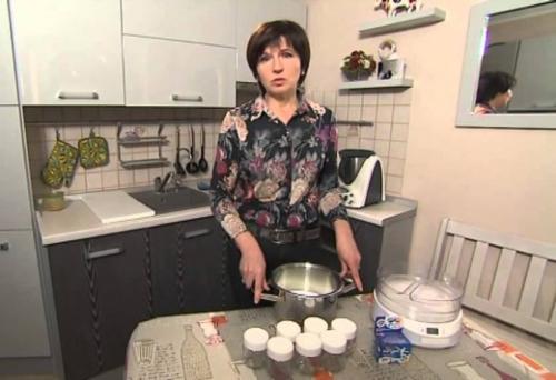 pierderea în greutate din bucătăria lui nicko sprindere de pierdere în greutate